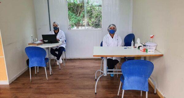 Prefeitura notifica Petrobras por circulação de infectados pela Covid-19 no aeroporto de Cabo Frio