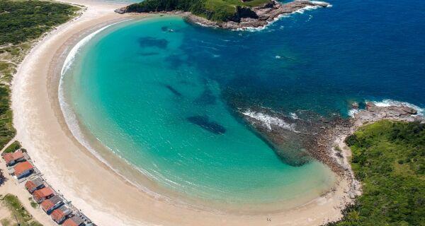 Costa do Sol se prepara para receber turistas no pós-pandemia
