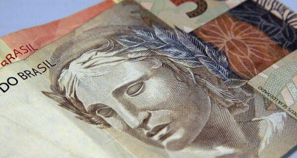 Lei sobre ajuda financeira a estados e municípios é publicada com vetos
