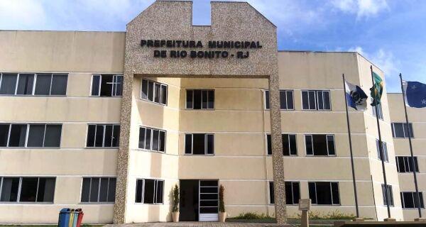 Ministério Público recomenda isolamento social e adoção de barreira sanitária em Rio Bonito