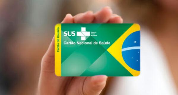 Superintendência LGBTQ+ de Cabo Frio passa a emitir cartão SUS para toda a população