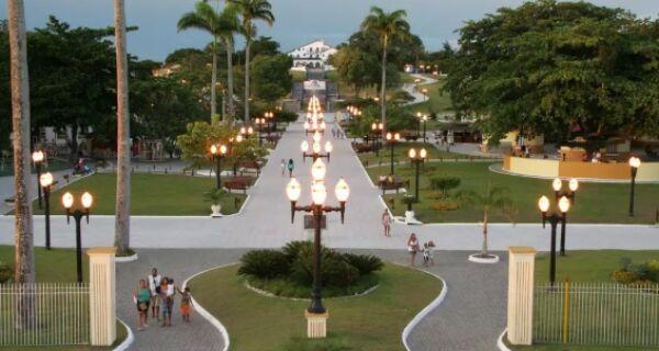 Prefeitura de Araruama estende medidas de isolamento até a próxima terça (16)