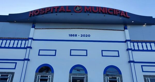 Prefeitura de Araruama vai inaugurar Hospital Geral Municipal