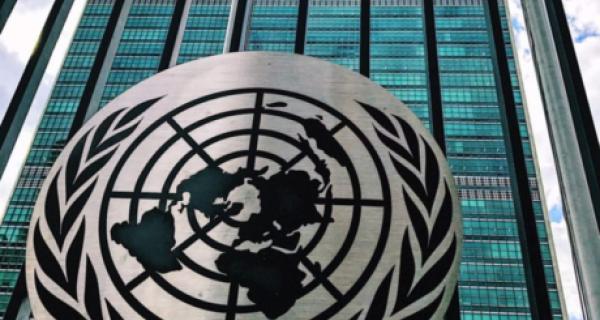 ONU participará de live sobre segurança alimentar em tempos de coronavírus