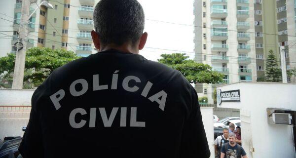 Suspeitos de fraudar venda de respiradores são presos no DF e RJ