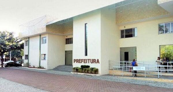 Com leitos ociosos no Unilagos, Prefeitura anuncia contratação de médicos intensivistas