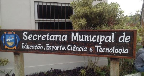 MPT cobra explicações sobre volta ao trabalho presencial de educadores em Búzios