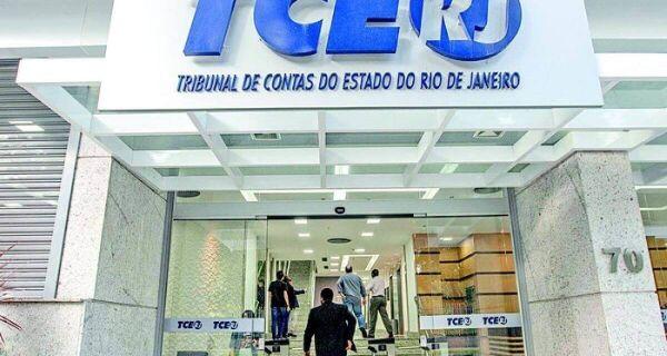 TCE reprova contas de 2019 do Governo do Estado