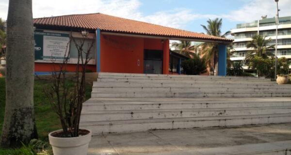 Enel corta energia de prédios públicos municipais em Cabo Frio