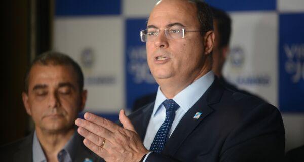 Governo do Rio vai recorrer da decisão da Justiça que suspendeu flexibilização