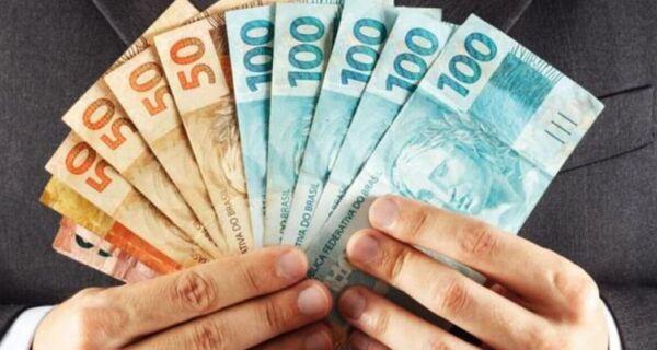 Governo do Estado suspende cobrança de crédito consignado por 120 dias