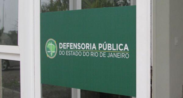 Defensoria Pública entra com ação para cobrar transparência da Prefeitura de Cabo Frio