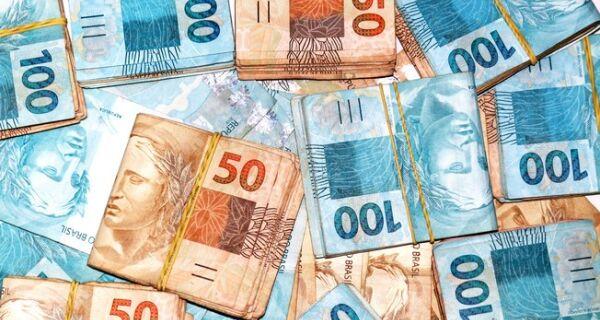 Advogado que moveria ação da Acia contra a China agora processa OMS em R$ 1 bilhão por 'má conduta'