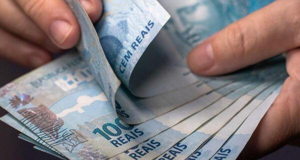 Banco Central anuncia lançamento de cédula de R$ 200