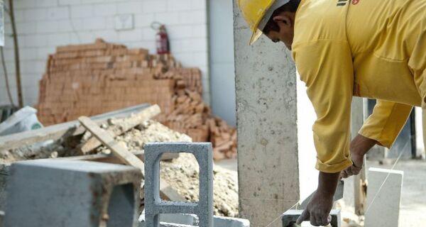 Ipea: Emprego deve se recuperar só após retorno da atividade econômica