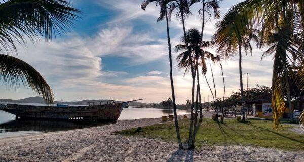 Jurados começam a avaliar imagens do concurso de fotografia de Iguaba Grande