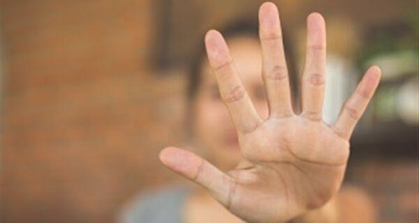 Governo do Estado pode requisitar hotéis para acolher vítimas de violência doméstica