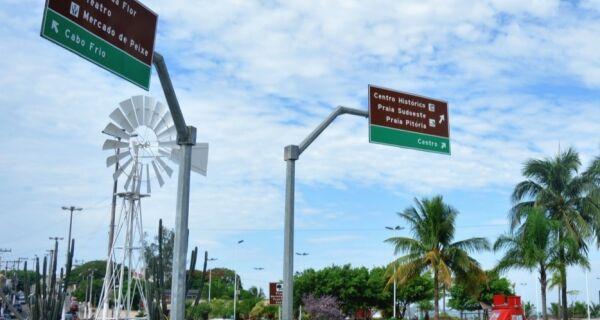 Comissão de Saneamento da Alerj investiga gosto e cheiro estranhos na água de São Pedro da Aldeia