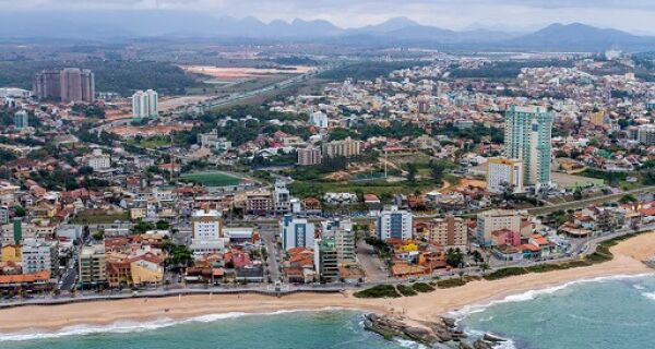 Lojas de móveis e eletrodomésticos e autoescolas voltam a funcionar em Macaé