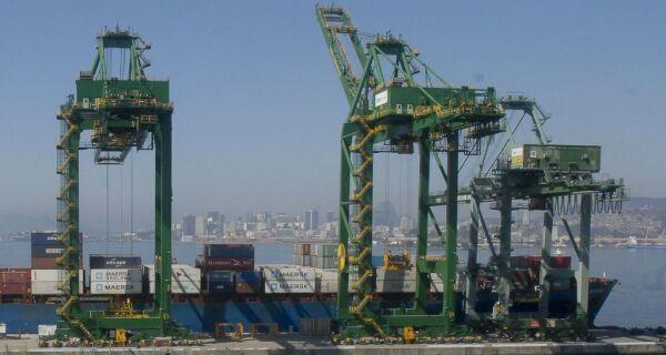 Rio perdeu 800 mil empregos em cinco anos, afirma economista