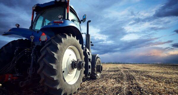 Produção brasileira de grãos deve aumentar 8% e estimular investimentos agrícolas