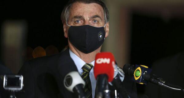Jair Bolsonaro nomeia mais dois membros para a Comissão de Ética Pública