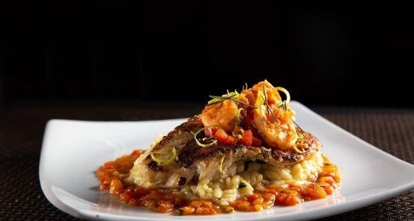 Festival Sabores de Cabo Frio divulga pratos que serão apresentados durante o evento
