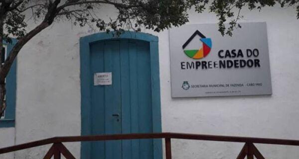 Número de abertura de empresas volta a crescer em Cabo Frio