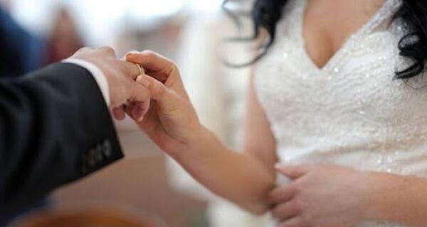 Prefeitura de Búzios autoriza realização de casamentos no município