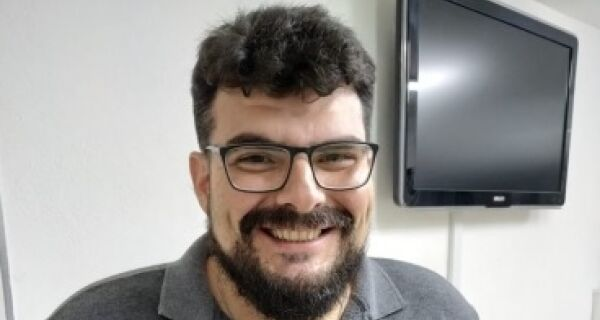 Paulo Cotias deixa a Secretaria de Turismo de Cabo Frio