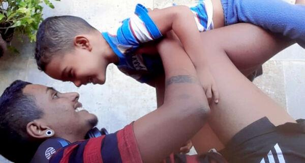 Dia dos Pais: famílias LGBTIs compartilham experiências sobre a paternidade