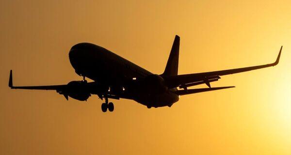 Gol adia para 4 de dezembro a retomada dos voos para Cabo Frio: ida e volta para SP por R$ 547