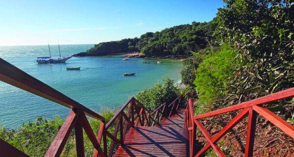 Hotelaria de Búzios aposta que cidade será um dos principais destinos na retomada turística