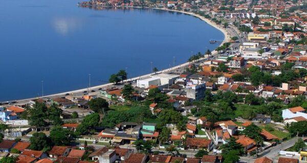 Pessoas que andarem sem máscara em Iguaba Grande serão multadas a partir desta segunda (17)