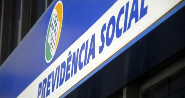 Delegacia de Iguaba Grande prende mulher foragida por fraudes no INSS