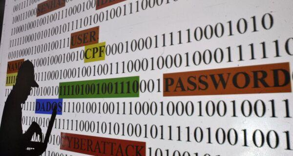 Governo Federal aprova estrutura da Autoridade Nacional de Proteção de Dados