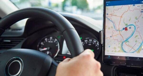Motoristas de aplicativo poderão transportar passageiros entre municípios