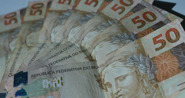 Micro e pequenas empresas fluminenses continuam com dificuldades para conseguir crédito