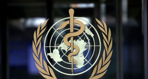 Organização Mundial da Saúde minimiza risco do novo coronavírus entrar na cadeia alimentar
