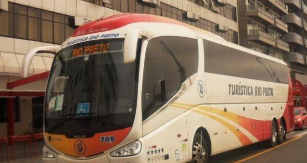 Hoteleiros criticam nova proibição de ônibus de turismo em Cabo Frio