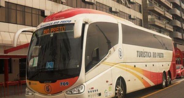 Após pedido para liberação de ônibus de turismo, Prefeitura de Cabo Frio reafirma que não fará novas flexibilizações