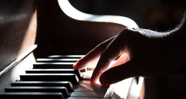 Recital em Casa da série Jovens Pianistas terá 3ª apresentação nesta sexta-feira
