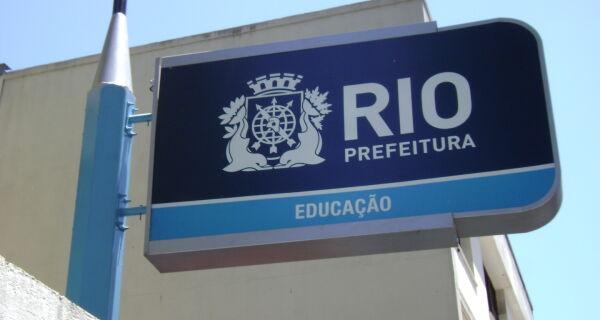 Justiça do Rio confirma proibição de escolas reabrirem na capital