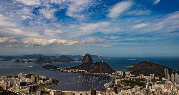 Moradores do Estado do Rio terão descontos em atrações turísticas