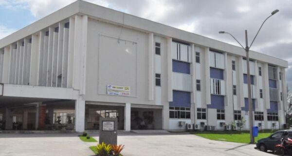 UFRJ de Macaé lança teleatendimento para o enfrentamento da Covid-19