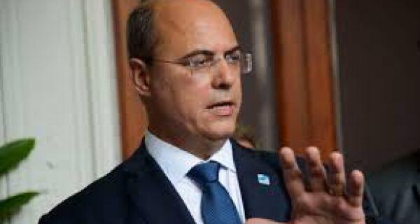 Governo do Estado prevê déficit orçamentário de R$ 27,3 bilhões em 2021