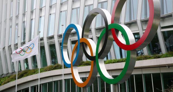 """Ministra da Olimpíada afirma que jogos precisam ocorrer em 2021 """"a qualquer preço"""""""