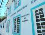 Prefeitura de Cabo Frio quer antecipar os royalties para pagar décimo terceiro salário