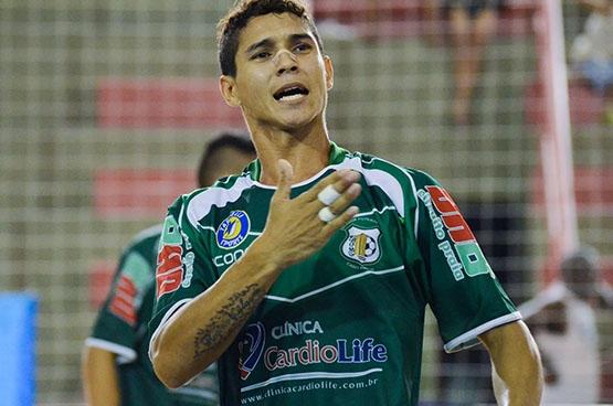 De virada, Zelador vence o Barça e se classifica no regional de futsal