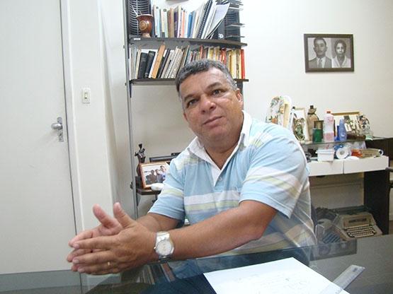"""Otimista, Janio diz que Pezão """"vira o jogo"""" e vai para o 2º turno na disputa pelo Governo do Rio"""